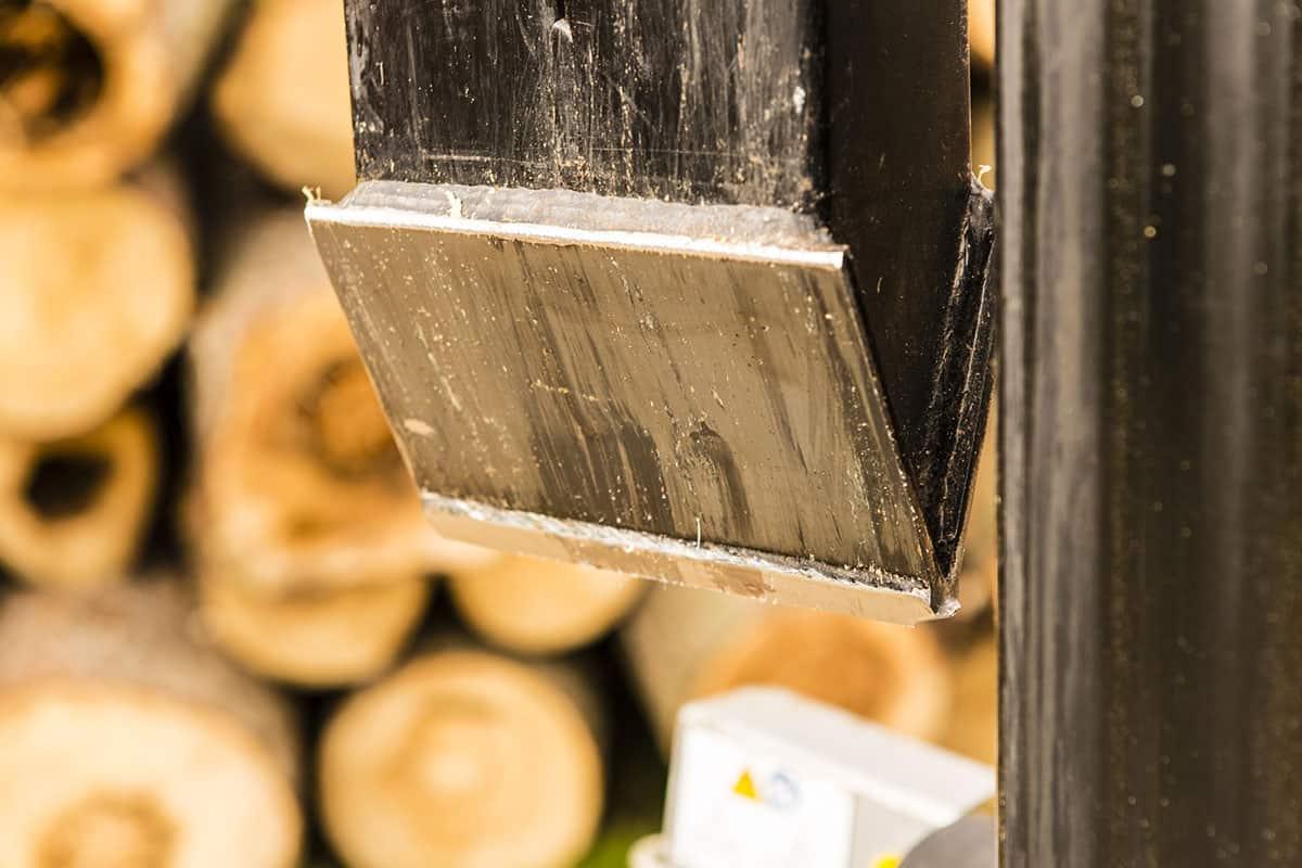 Top 5 Electric Log Splitters in 2019