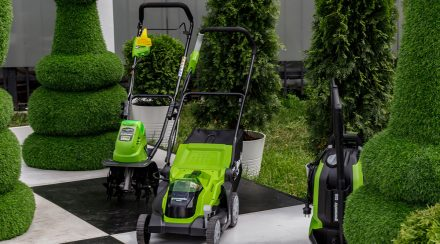 Do New Lawn Mower Batteries Need to Be Charged?